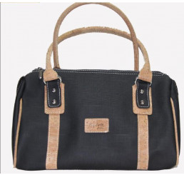 Handbag (model 3D-RB) from the manufacturer 3Dcork in category Bags